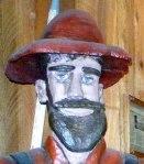 lumberjack-face1