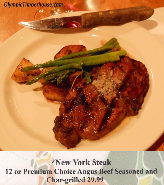new-york-steak1