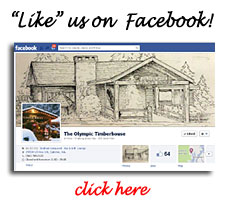 Like the Timberhouse on Facebook