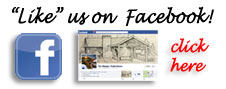 On Facebook too!