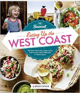 west-coast-cover1